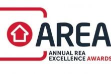 AREA awards