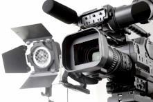 camera 221x148 jan2017