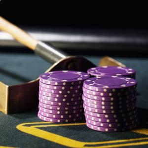 Rental trust account fraud funds gambling habit