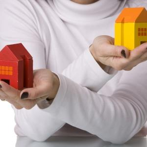 home loan 300