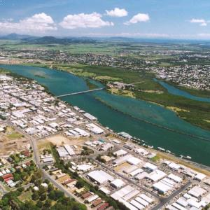 Mackay property investment