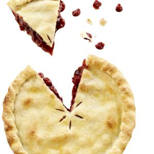What PMs can learn from a pie salesman