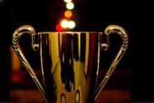trophy lights