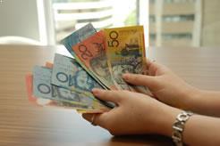 money 18 246x164