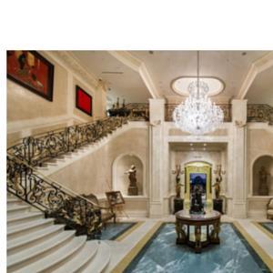 palace rebnews
