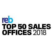 REB top50 Sales Offices 300x300