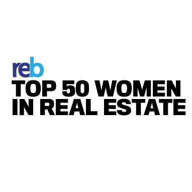 Contact furthermore 25 Creative Black And White Logo Designs For Inspiration as well Contact together with Sw0327 moreover 10954 Top 50 Women In Real Estate 2016. on the cottesloe