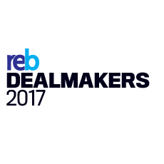 dealmakers 2017 logo 170x170