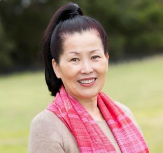 Helen Yan, Ray White (formerly with hockingstuart)