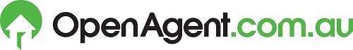 Open Agent Logo