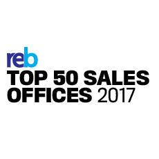 rebtop50salesoffice2017