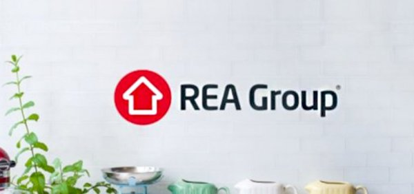 REA Group reb