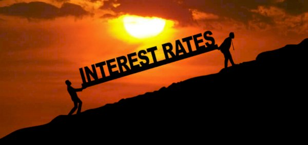interest rates hike reb