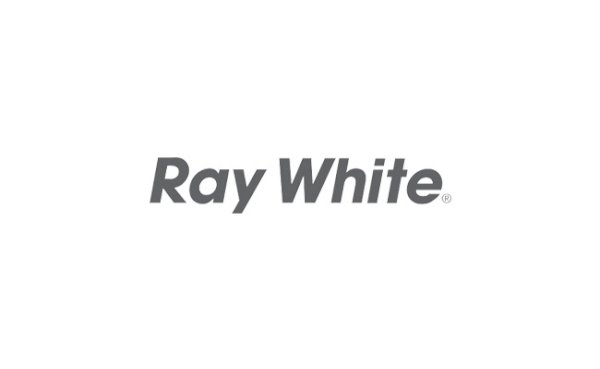 Ray White Ferntree Gully