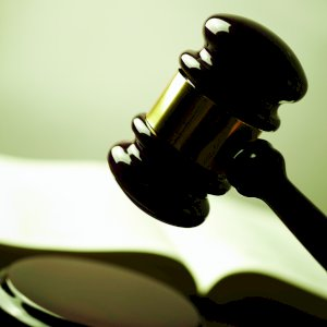 property managers hit by litigation