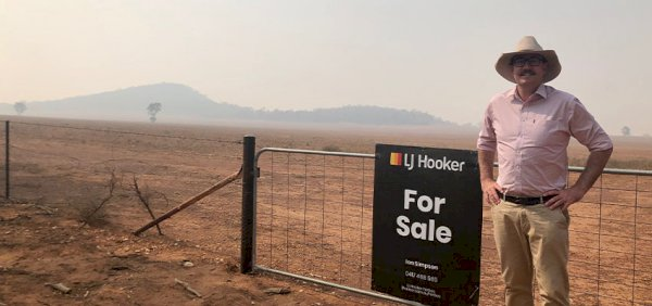 rural property LJHooker reb