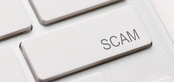 Real estate fraud and scams: don't become another victim