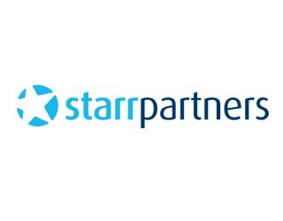 Starr Partners