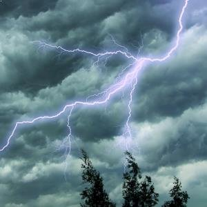 Are your properties storm season ready?