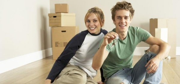 Millennials still dream of home ownership