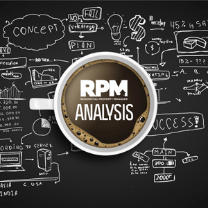 rpm analysis site