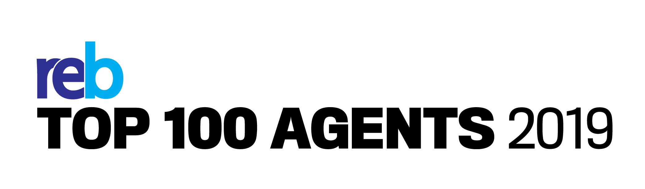 REB_top100agents
