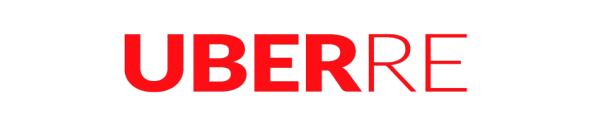 UberRe Real Estate Marketing
